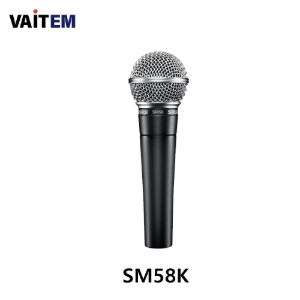 SM58K-LC